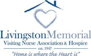 barry livingston memorial logo