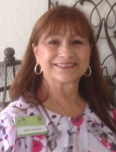 Buena Vista Hospice Nancy Knutson