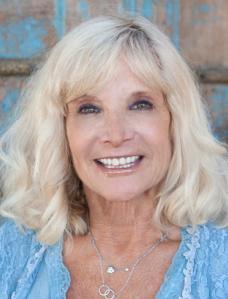 Eileen Gould