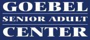 Goebel Logo