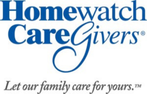 Homewatch CareGivers Logo2