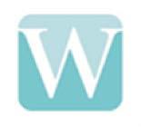 melinda windsor logo