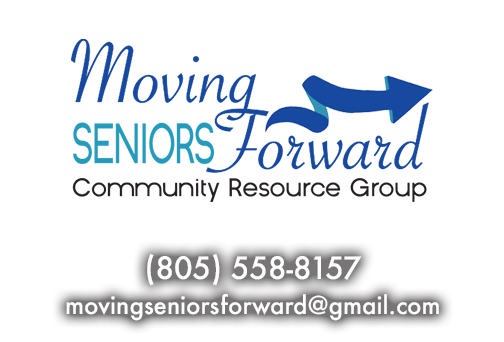 Moving Seniors Forward
