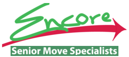 Encore Logo - 70percent box