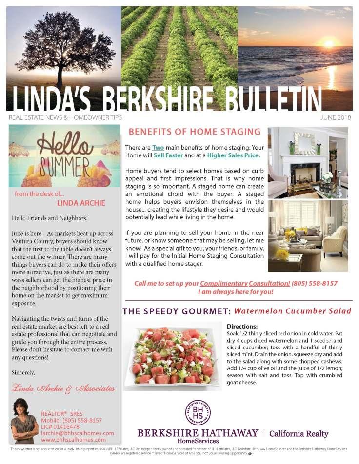linda archie jun2018 newsletter_Page_1